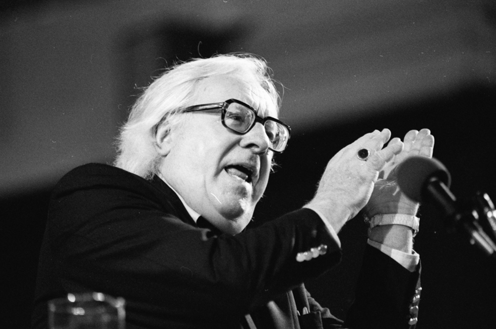 voyage to the otherworld a new eulogy for ray bradbury ray bradbury