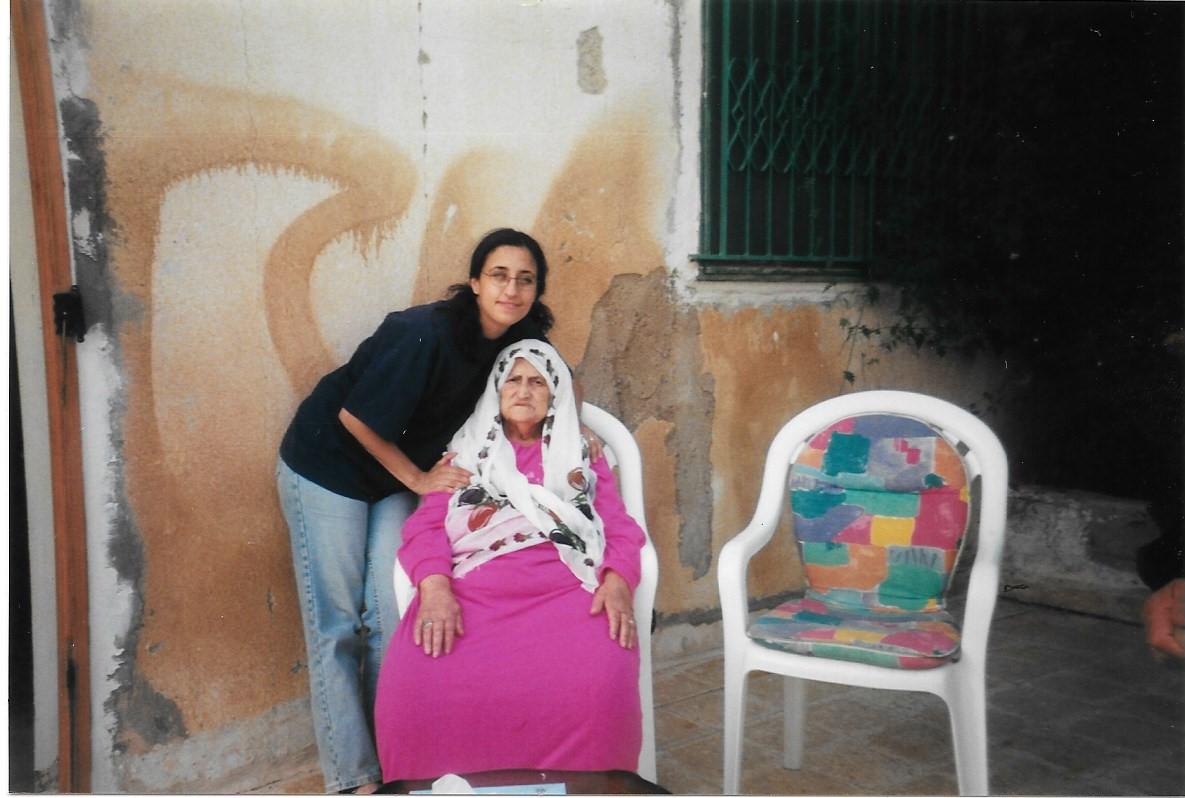 girls arab Arabic lesbian