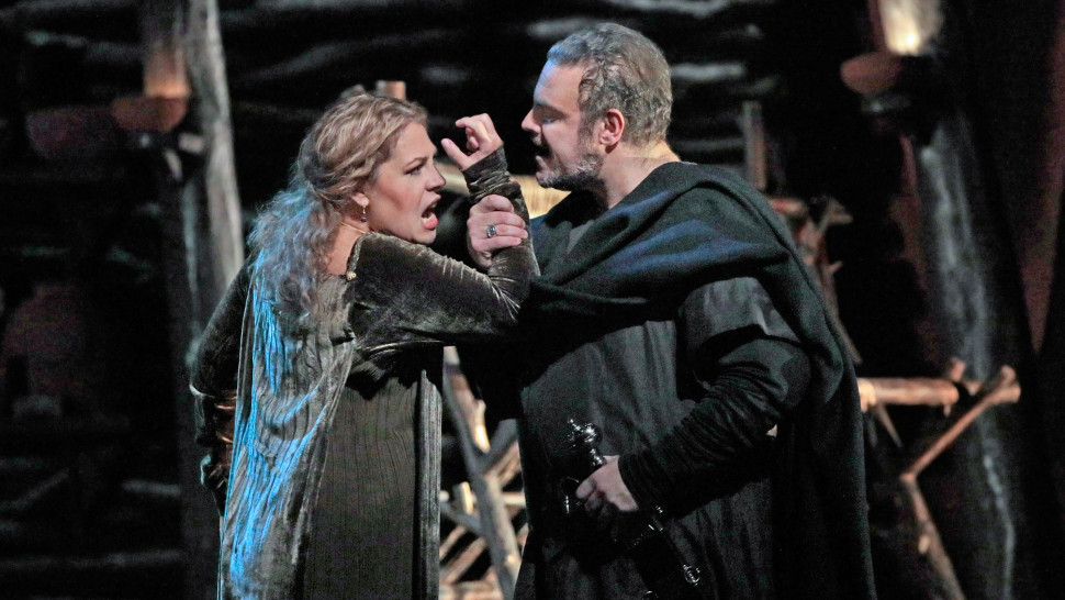 Norma Does Not Lie: On Believing Women