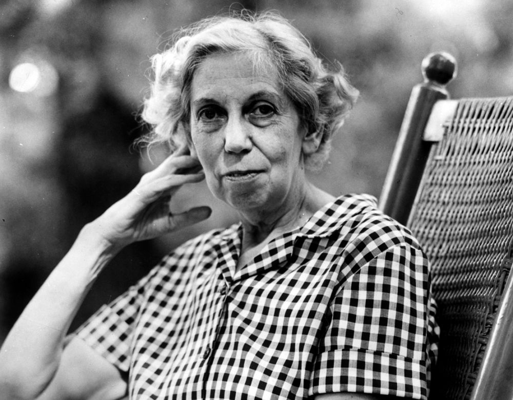 """listening eudora welty essay Biographical information laurel, mississippi, native hunter mckelva """"mack"""" cole's (b 1938) interest in writer eudora welty was evident even as a student at millsaps college in jackson, from which he graduated in 1960."""