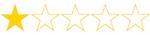 https://www.theparisreview.org/blog/2018/01/31/paris-reviewed/?utm_source=Weekly+Daily+20180202&utm_medium=Weekly+Daily+20180202&utm_campaign=Weekly+Daily+20180202&utm_term=Weekly+Daily+20180202&utm_content=Weekly+Daily+20180202&bt_ee=oj7g6dVt3iE2GM2gJL2mWTgaCtD3vUw8TbwEmLAyrYG4uGw/BUk5STkf6px9Dqaa&bt_ts=1517596768359