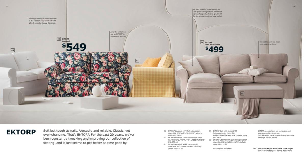 ugliness is underrated ugly design. Black Bedroom Furniture Sets. Home Design Ideas