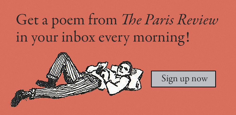 Poetry Rx: Valentine's Day Edition