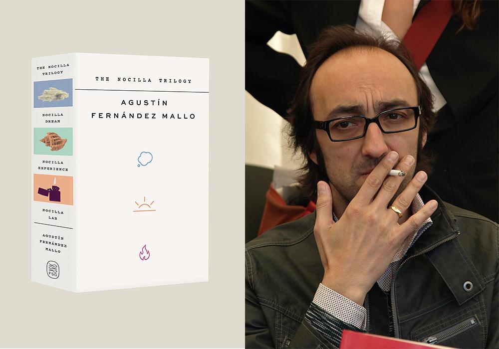 The Reluctant Leader of Spain's Literary Avant-Garde