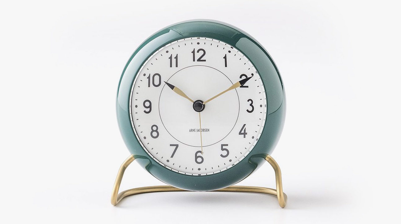 Blog Around Clock >> Objects Of Despair The 10 000 Year Clock