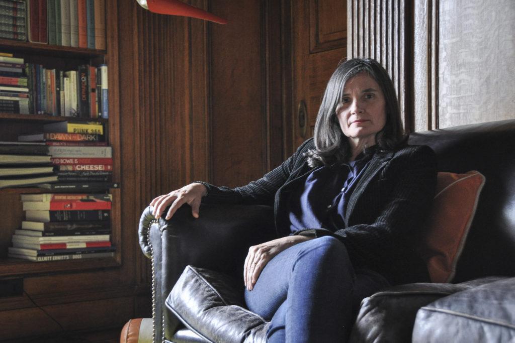 Susannah Hunnewell, 1966–2019