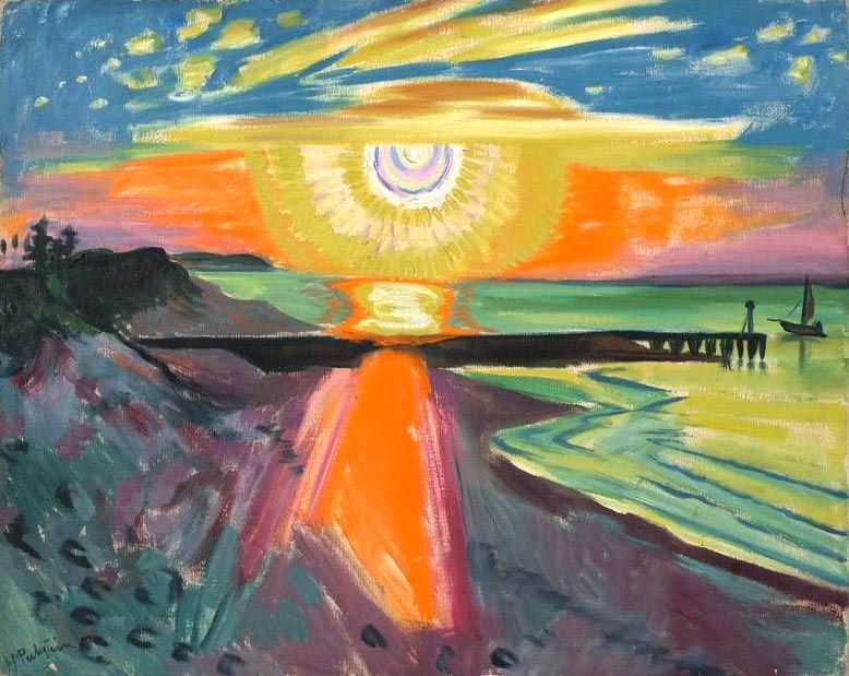 Nyts Arts Beat Blog Gets Tangled In >> Summer Is Made Of The Memory Of Summer
