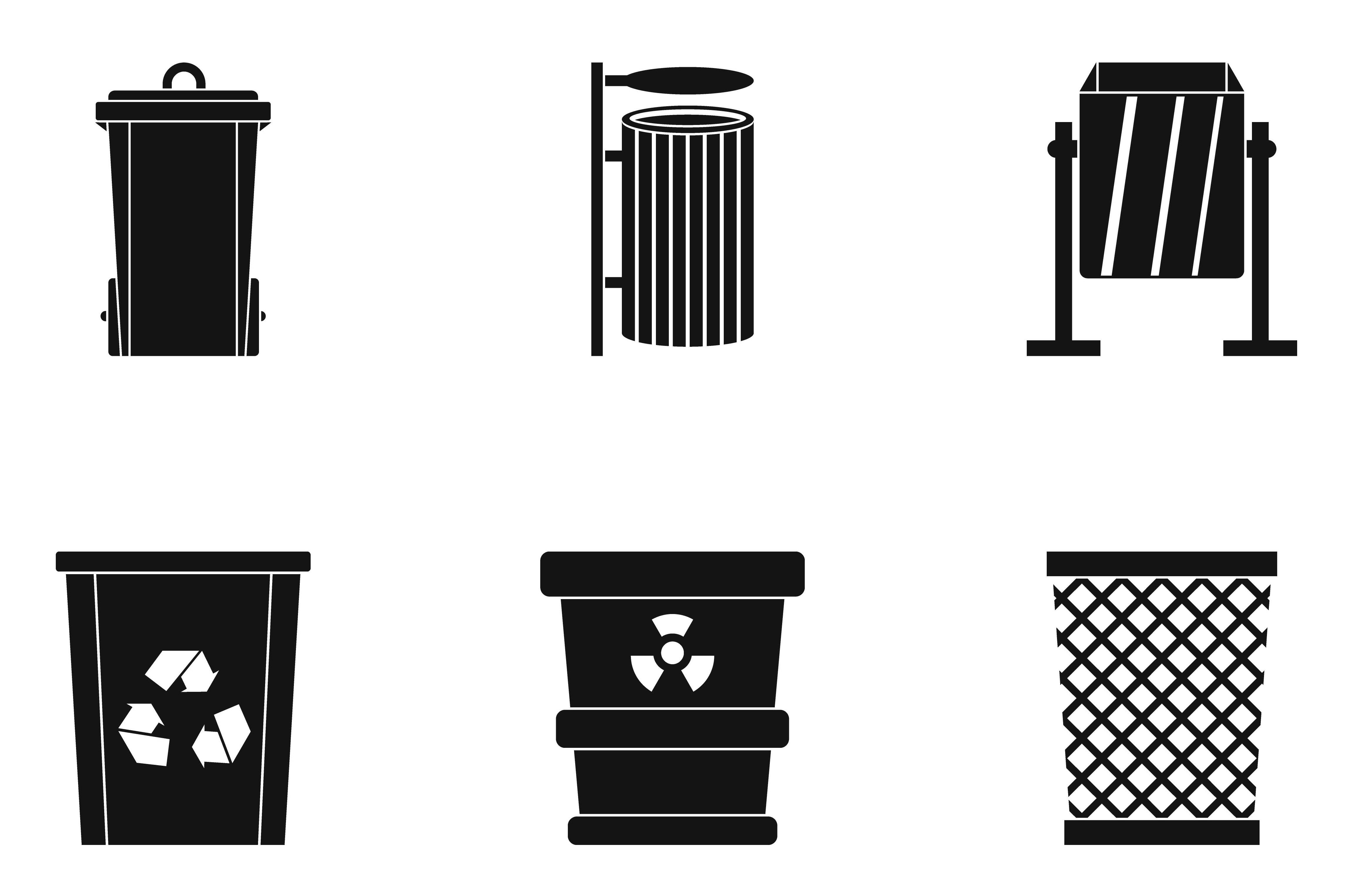 Photo of Trash Talk: On Translating Garbage