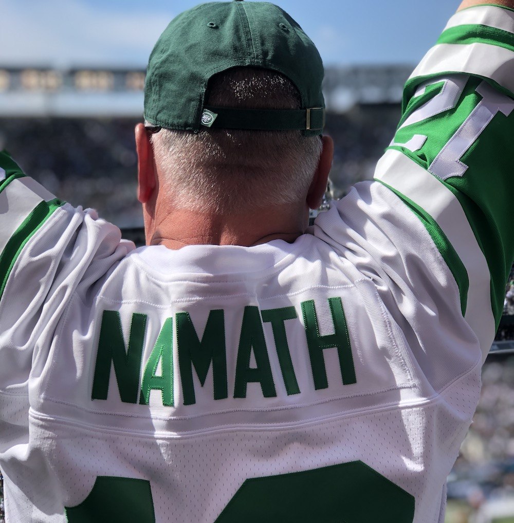 The Jets, the Bills, and the Art of Losing