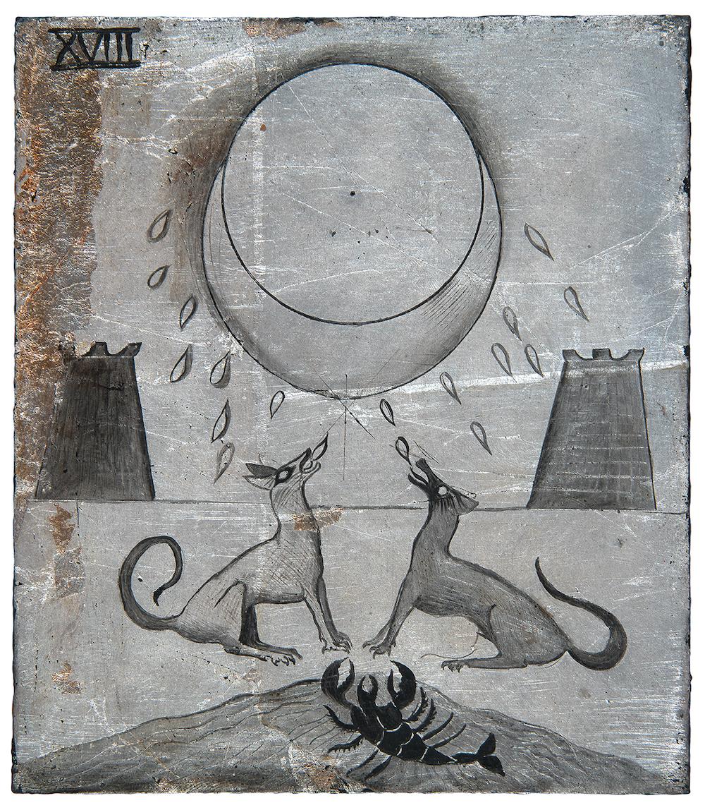 leonora-carrington—the-moon—copyright-es