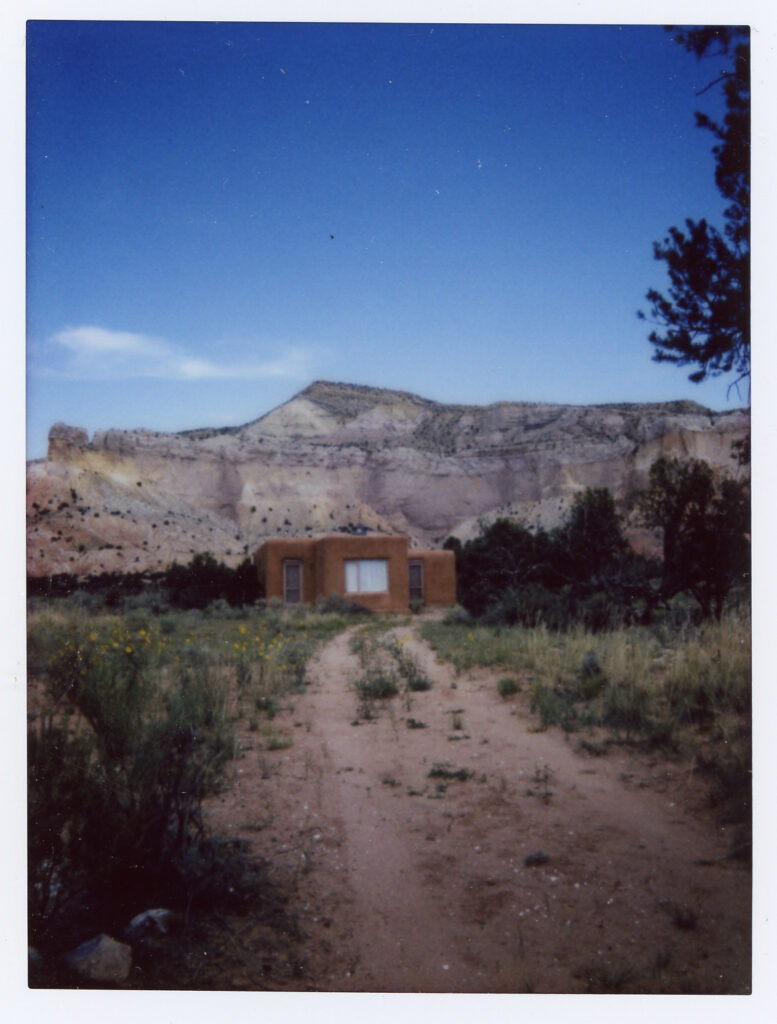 ghost-ranch-house-1-1-777x1024.jpg