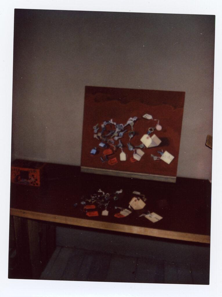 painting-keys-in-situ-1-765x1024.jpeg