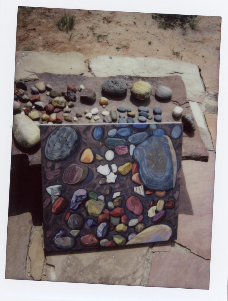 painting-rocks-in-situ-775x1024.jpg