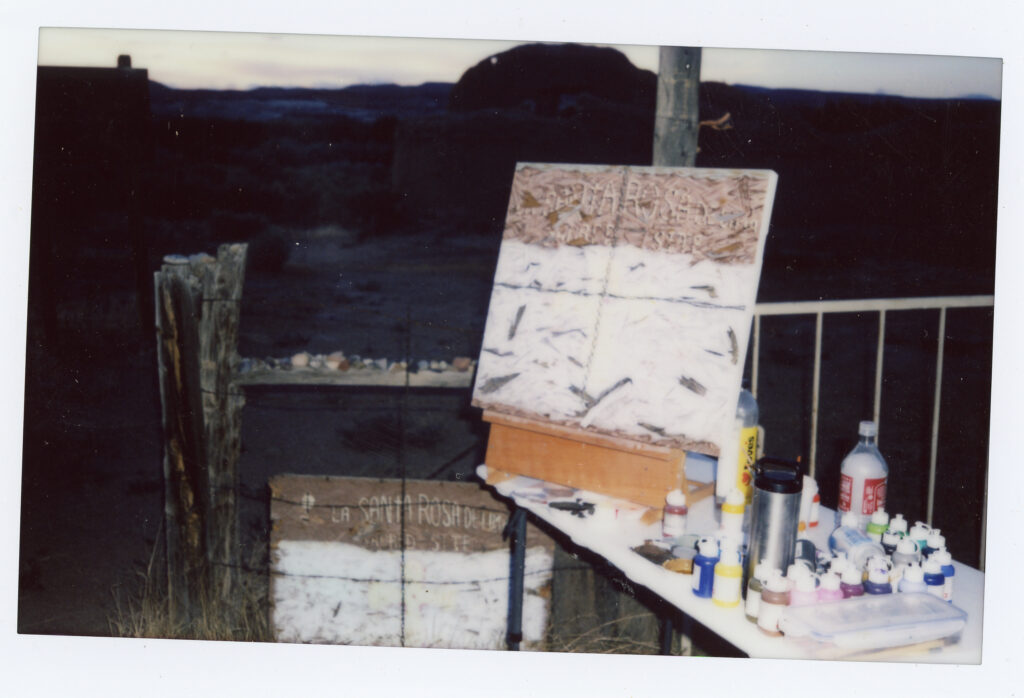 painting-santa-3-1-1024x698.jpeg