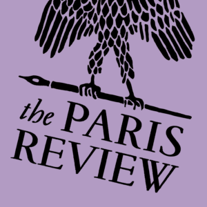 The Paris Review Podcast Returns
