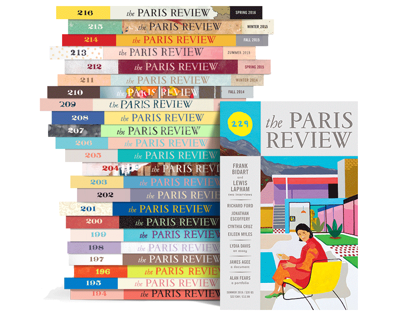 Newspaper Readers Winter Dilemma >> Paris Review Richard Powers The Art Of Fiction No 175