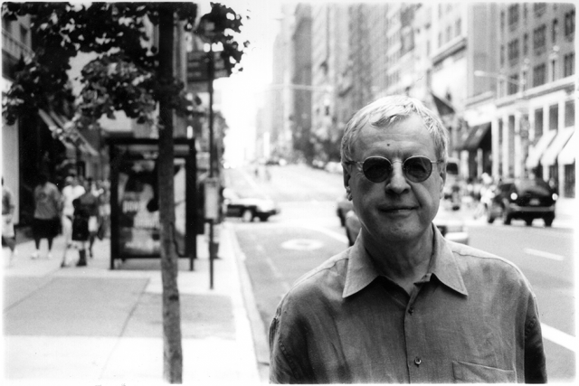 charles simic essays on the poetry Charles simic was born in belgrade, yugoslavia, on may 9, 1938  prolific,  publishing collections of his poetry and of his reviews and essays at the rate of  one,.