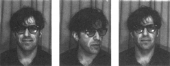 Jonathan Lethem, The Art of Fiction No. 177