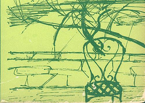 ursula le guins nine lives as A page for describing creator: ursula k le guin ursula krober le guin (october 21, 1929-january 22 screw yourself: nine lives has a set of ten clones.