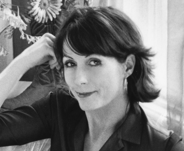 Mary karr essay against decoration