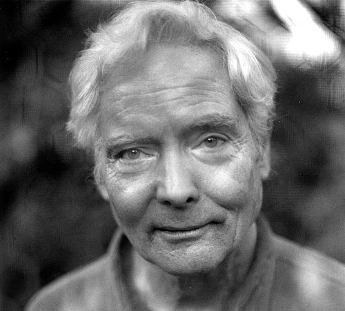 w s merwin essays on the poetry Title ws merwin reading his poetry in the montpelier room, library of congress, oct 15, 1997 contributor names merwin, w s (william stanley), 1927.