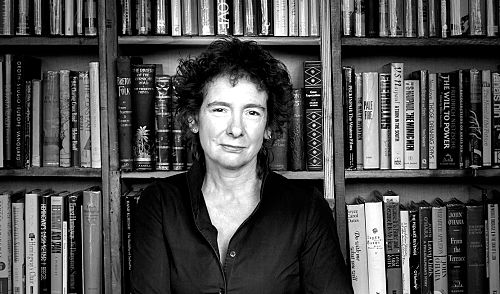 a short biography of jeanette winterson Jeanette winterson is a british writer who was awarded an obe for services to literature her book, oranges are not the only fruit won the 1985 whitbread prize for a first novel, and it was adapted for television by winterson in 1990 as one of the most original voices in british fiction to.