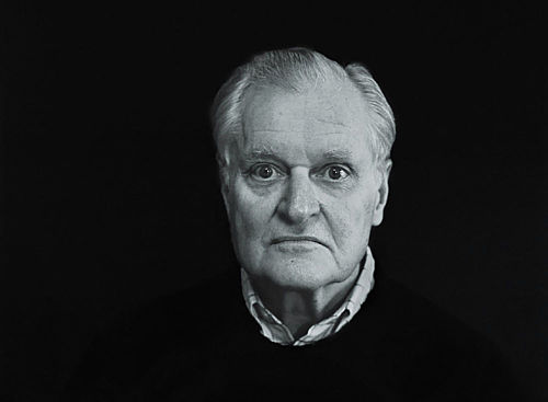 A Set of Limericks with a Coda For John Ashbery