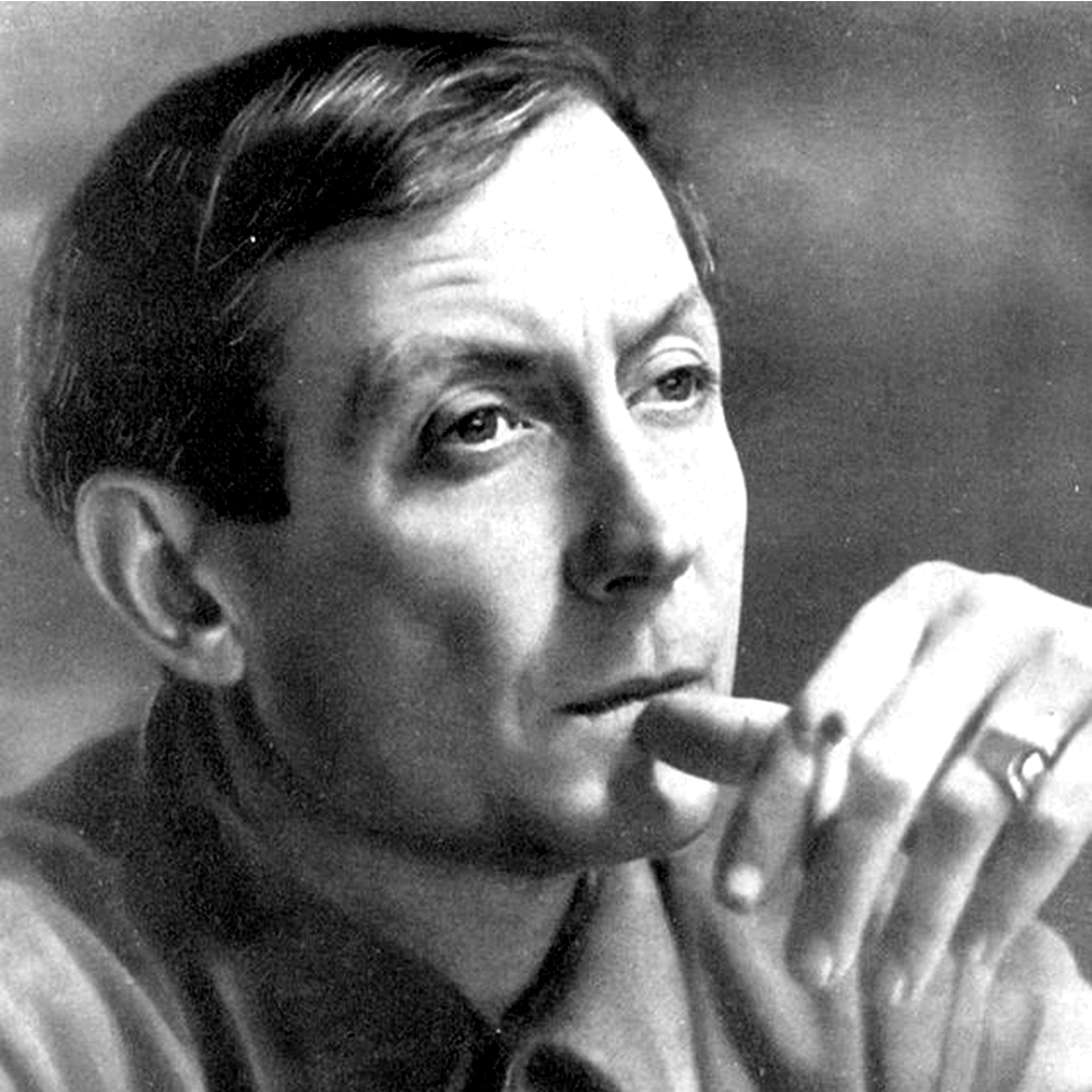 Yevgeny Yevtushenko: biography, creativity and interesting facts from the life of the poet 28
