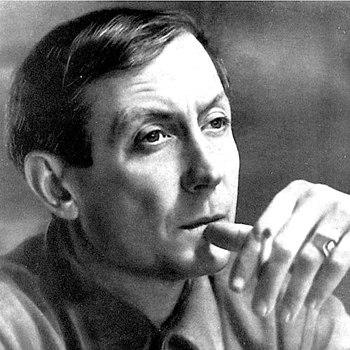 yevgeny yevtushenko using literary devices to show the modern prosecution of the jews and the massac