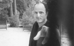 Jeffrey Eugenides, The Art of Fiction No. 215