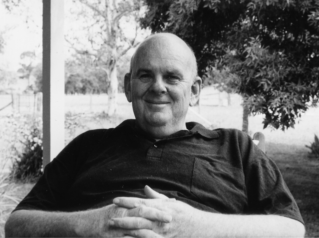 the conquest by les murray Before vietnam and the american conquest career had overwhelmed learning  most deeply back then: a major in english made one a minor englishman.