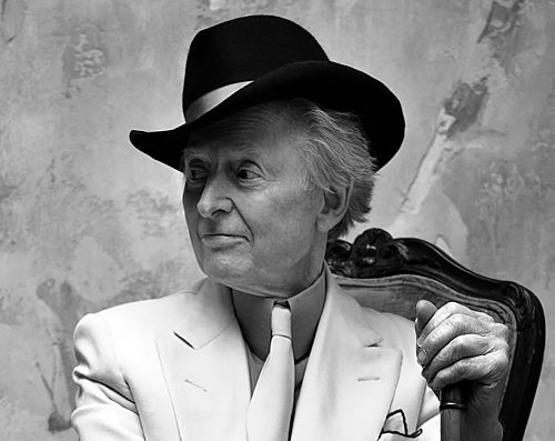 tom wolfe - photo #25