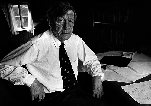 Kipling auden co essays and reviews