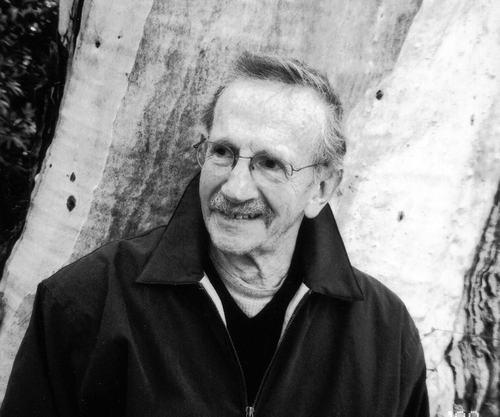 Image result for philip levine poet