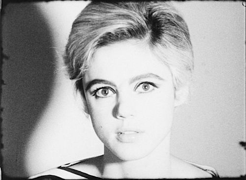 Edie Sedgwick: A Reminiscence