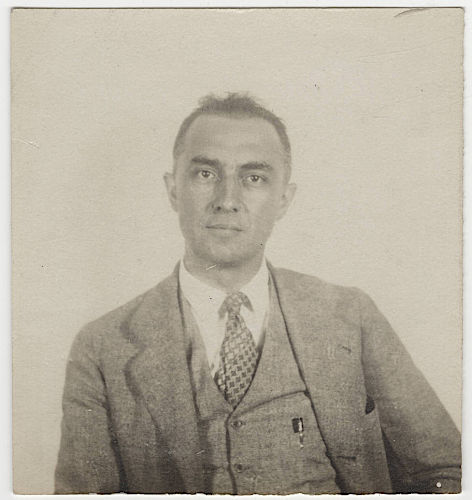 a review of william carlos williamss poem the dance Scholars and admirers of william carlos williams, whom many consider the most characteristically american of modern poets, gathered recently at a three-day.