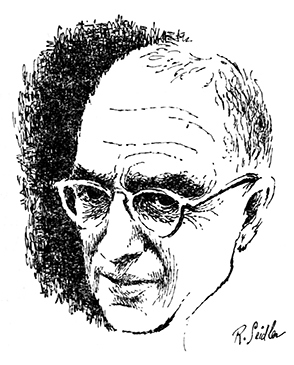 william carlos williams essays William carlos williams in his introduction to the wedge (1944), williams grounds his two years after the publication of this essay, williams published.