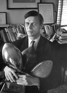 https://www.theparisreview.org/il/95383ffbf9/Founders_George_Plimpton_web.jpg