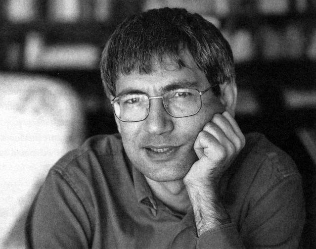 orhan pamuk the art of fiction essay Ferit orhan pamuk was born on 7th of june in the year 1952 he is a turkish author, scriptwriter, academic and receiver of the 2006 nobel prize in the field of.