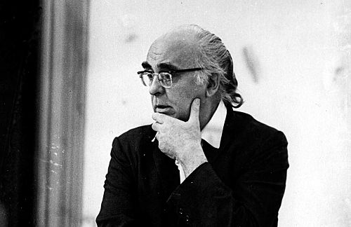 a biography of charles olson a poet Currently residing in california, clark remains an active writer producing poetry, fiction, and nonfiction in 1991, he published a biography of charles olson, one of his poetic mentors, entitled charles olson: the allegory of a poet's life (norton: 1991.