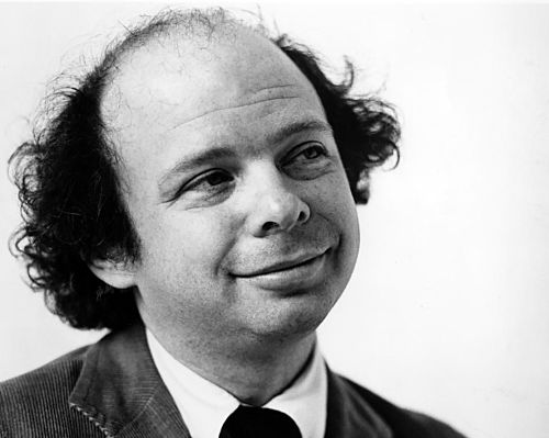 Wallace shawn essays about love