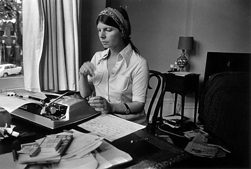 essay on the milstone by margaret drabble Margaret drabble: a faith in the accidental by robert f sheard, bba, ba a thesis in english millstone remains, perhaps, her most popular novel it.