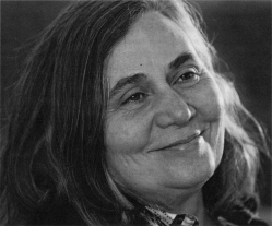Marilynne Robinson, The Art of Fiction No. 198
