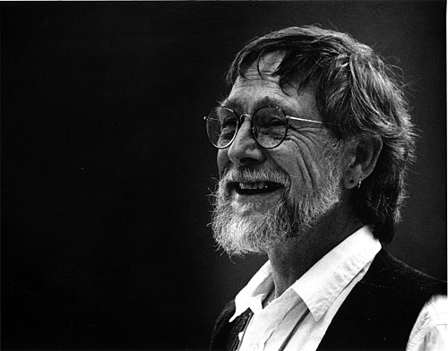 back fire essays gary snyder Free pdf download books by gary snyder this collection of essays by gary snyder, now in paperback, blazes with insight in his most autobiographical writing to date, snyder employs fire as a metaphor.