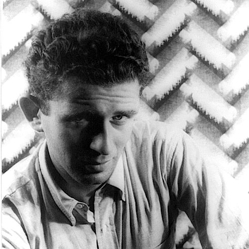 Norman Mailer, The Art of Fiction No. 32