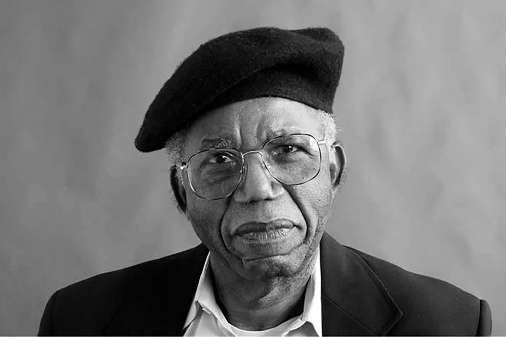 paris review chinua achebe the art of fiction no  undefined chinua achebe