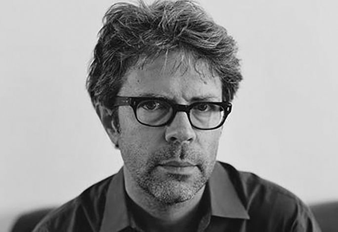 Image result for jonathan franzen