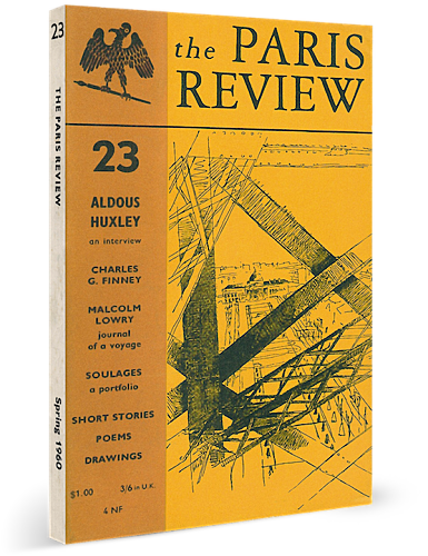 list of aldous huxley essays Collected essays of aldous huxley 1958 by aldous huxley hardcover $1700 (13 used & new offers) paperback $5073 $ 50 73 $5823 only 1 left in stock - order soon.