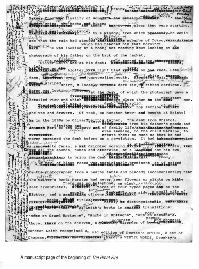 Paris Review - Shirley Hazzard, The Art of Fiction No  185