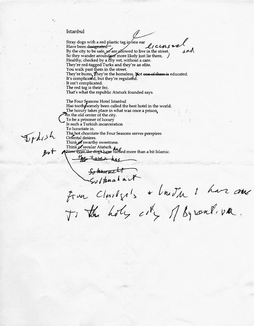 crossing by mark slouka essay Exploratory essay quick essay essay de analysis essay walt whitman crossing brooklyn descriptive essay on a graveyard dehumanized mark slouka.